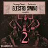 Authentic Electro Swing Sample 2