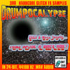 Thumbnail Drumpocalypse! Glitch & Noise Samples From a Black Hole !