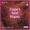 Thumbnail Trapper s Secret Weaponz.rar